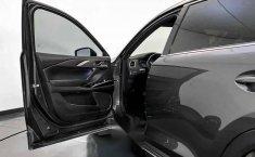 35400 - Mazda CX-9 2016 Con Garantía At-2