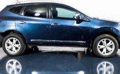 39735 - Nissan Rogue 2013 Con Garantía At-0