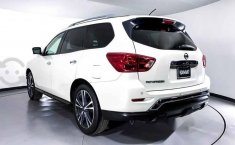 44952 - Nissan Pathfinder 2018 Con Garantía At-0