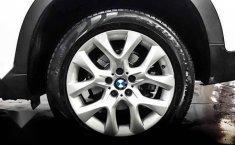 17008 - BMW X5 2012 Con Garantía At-0