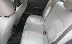 Chevrolet Sonic 2014 LS Standar Aire/Ac Factura Original CD-0