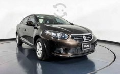43354 - Renault Fluence 2014 Con Garantía Mt-3