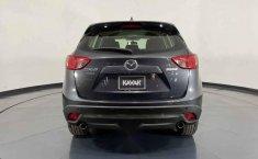44564 - Mazda CX-5 2016 Con Garantía At-5