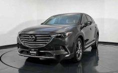 35400 - Mazda CX-9 2016 Con Garantía At-1
