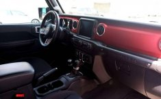 JEEP WRANGLER 2020 RUBICON 4X4 AUTOMATICO V6-4