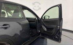 44564 - Mazda CX-5 2016 Con Garantía At-4