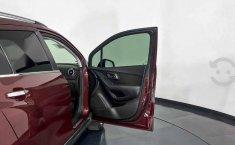 42599 - Chevrolet Trax 2014 Con Garantía At-0