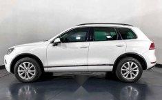 44615 - Volkswagen Touareg 2014 Con Garantía At-1