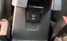 Bonita Jeep Compass Latitude 2014-1