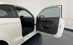 46229 - Audi A1 2016 Con Garantía At-1