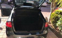 SE VENDE SEAT TOLEDO REFERENCE-0