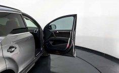 30560 - Audi Q7 Quattro 2013 Con Garantía At-1