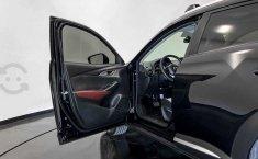 40633 - Mazda CX-3 2017 Con Garantía At-2