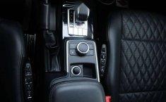 Mercedes Benz G Class 5p G63 Amg Biturbo TA,a/ac.-3
