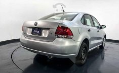 32034 - Volkswagen Vento 2015 Con Garantía Mt-2