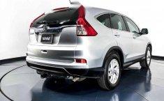44718 - Honda CR-V 2016 Con Garantía At-3