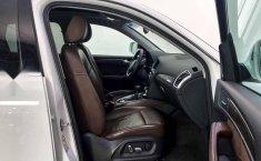 36062 - Audi Q5 Quattro 2017 Con Garantía At-1