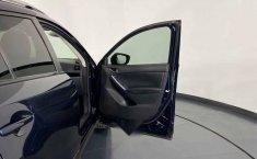 46059 - Mazda CX-5 2015 Con Garantía At-2