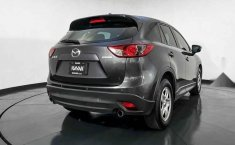 33678 - Mazda CX-5 2014 Con Garantía At-2