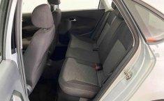 Volkswagen Vento 2020 4p Highline L4/1.6 Aut-0