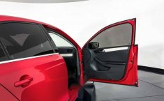 44041 - Volkswagen Jetta A6 2017 Con Garantía At-4