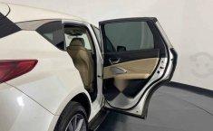 44728 - Acura RDX 2019 Con Garantía At-1