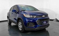 27957 - Chevrolet Trax 2017 Con Garantía Mt-1
