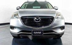 41898 - Mazda CX-9 2015 Con Garantía At-0