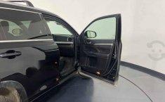 46314 - Toyota Highlander 2016 Con Garantía At-2