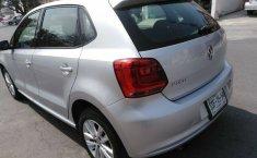 vw Polo automático 2014 $169,000-0