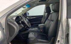 45478 - Nissan Pathfinder 2016 Con Garantía At-1