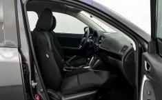 33678 - Mazda CX-5 2014 Con Garantía At-1
