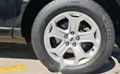 Ford Edge 3.5 Sel At-0