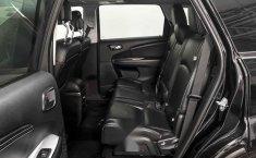 23870 - Dodge Journey 2016 Con Garantía At-0