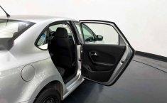 32034 - Volkswagen Vento 2015 Con Garantía Mt-0
