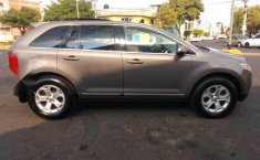 Ford Edge limited-0