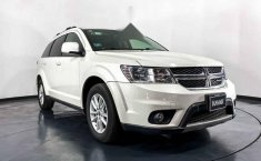 41288 - Dodge Journey 2014 Con Garantía At-0