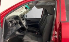 46091 - Toyota Hilux 2018 Con Garantía Mt-2