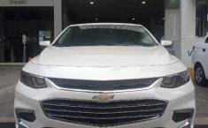 Chevrolet Malibu-0