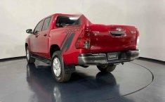 46091 - Toyota Hilux 2018 Con Garantía Mt-1
