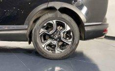 44810 - Honda CR-V 2017 Con Garantía At-3