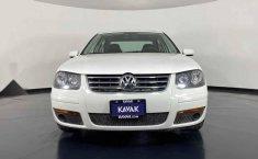 44501 - Volkswagen Jetta Clasico A4 2014 Con Garan-0