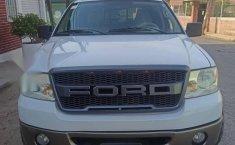 Ford Lariat F-150 2006 doble cabina-2