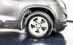 40755 - Chevrolet Trax 2016 Con Garantía At-3