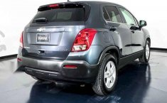 40755 - Chevrolet Trax 2016 Con Garantía At-2