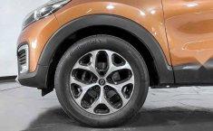 41609 - Renault Captur 2018 Con Garantía At-1
