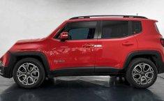 32128 - Jeep Renegade 2018 Con Garantía At-1