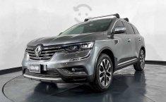41644 - Renault Koleos 2018 Con Garantía At-0