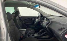 45777 - Hyundai ix35 2015 Con Garantía At-0