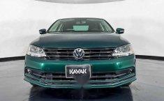 42854 - Volkswagen Jetta A6 2017 Con Garantía At-1